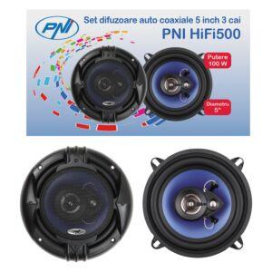 PNI HiFi500