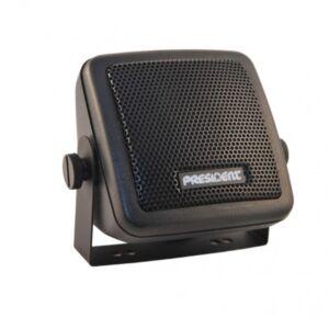 Difuzor extern President HP-1 pentru statii radio