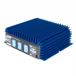 Amplificator radio CB PNI KL200-P