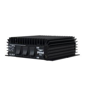 Amplificator-radio-CB-PNI-RX-TX-KL203P