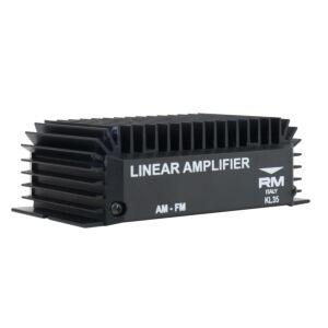 Amplificator-radio-CB-PNI-KL-35