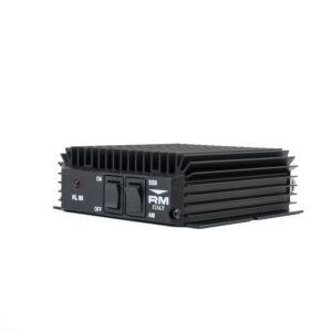 Amplificator radio CB PNI KL60